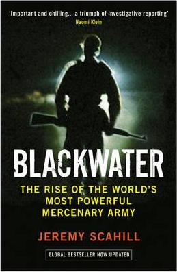 Blackwater Cover Image