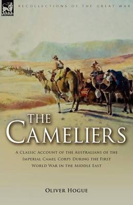 The Cameliers