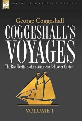 Coggeshall's Voyages