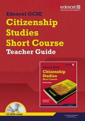 Gcse citizenship coursework help