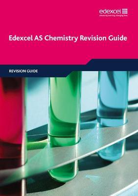 edexcel as chemistry revision guide geoff wright 9781846905971 rh bookdepository com Organic Chemistry Revision A Level Chemistry Revision