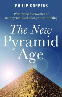 The New Pyramid Age