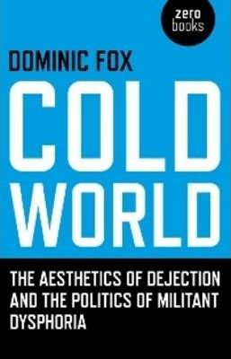 Cold World Cover Image