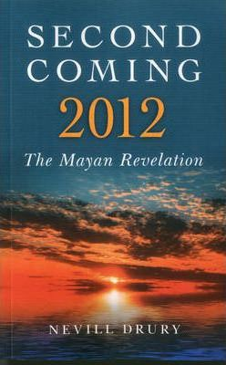 Second Coming - 2012