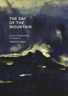 The Day of the Mountain