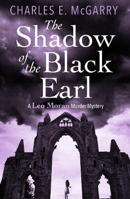 The Shadow of the Black Earl