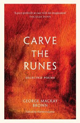 Carve the Runes