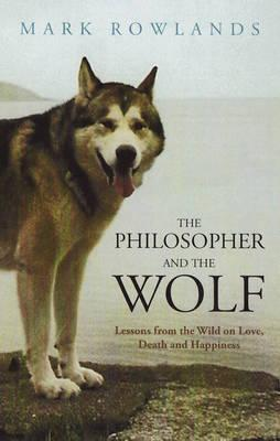 The Philosopher and the Wolf Cover Image