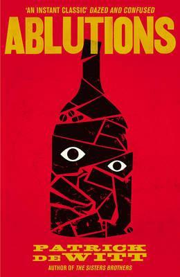 Ablutions Cover Image