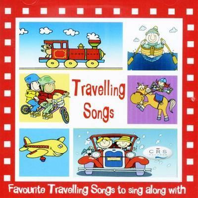 Travelling Songs: Favourite Travelling Songs to Sing Along with 2016