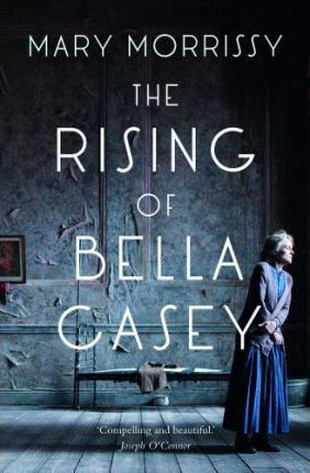 Mon premier blog mary morrissy the rising of bella casey fandeluxe Choice Image