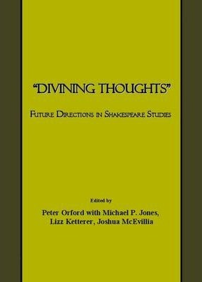 """""""Divining Thoughts"""""""