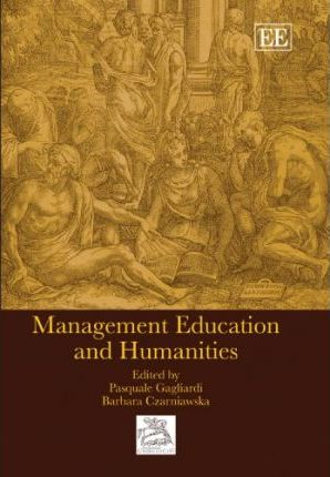 Management Education and Humanities