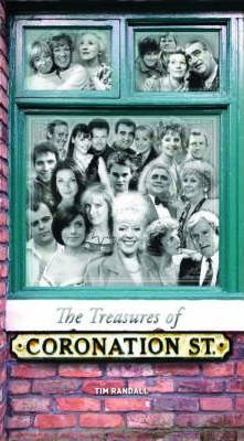 """Coronation Street"" Treasures"