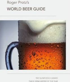 Roger Protz's World Beer Guide