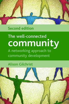 The well-connected community