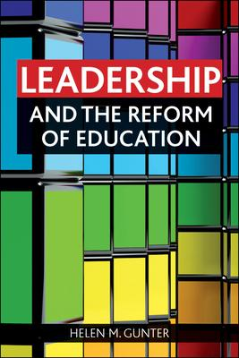 Leadership and the reform of education