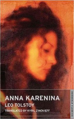 an analysis of infidelity in anna karenina by leo tolstoy By leo tolstoy 1054 pages penguin from stiva's debts and infidelity to levin's idealized dream of a wife and family—from nikolai's drunken communist rants to kitty's naive and passionate heart—tolstoy weaves an extravagant web.