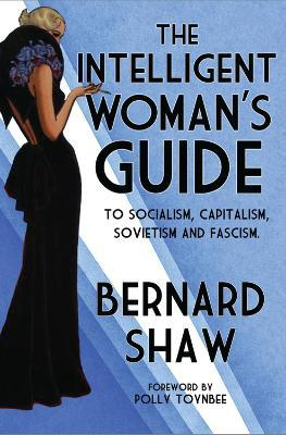 The Intelligent Woman's Guide