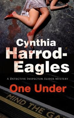 One Under: A British Police Procedural