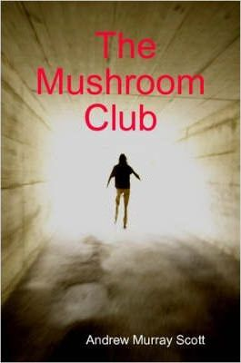 The Mushroom Club