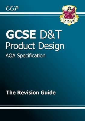 gcse product design coursework aqa