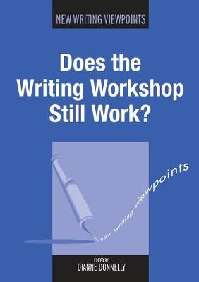 Does the Writing Workshop Still Work?