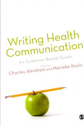 promote communication in health essay Essay writing guide learn health care workers use non-verbal communication skills to help promote effective communication health care workers with good.