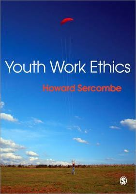Youth Work Ethics