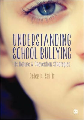 Understanding School Bullying