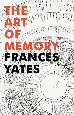 The Art Of Memory Cover Image