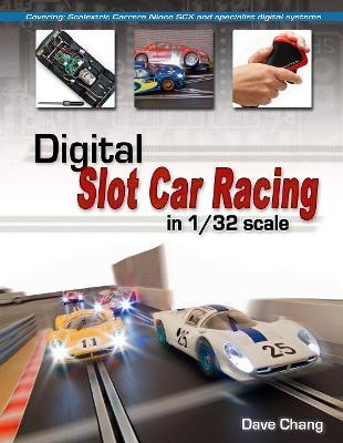 Scx vs scalextric slot cars gaminator slot machines download