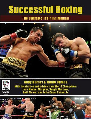 Successful Boxing Cover Image