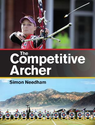 The Competitive Archer
