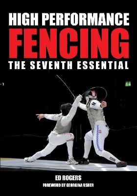 High Performance Fencing Cover Image