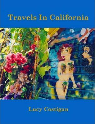 Travels In California