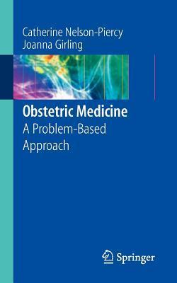 Obstetric Medicine