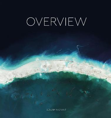 Overview: Earth