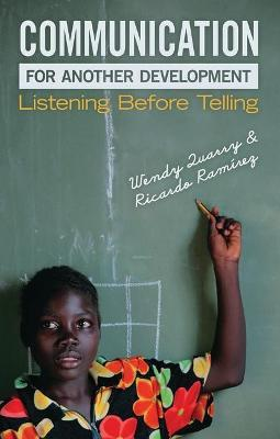 Communication for Another Development : Listening before Telling