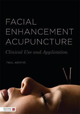 Facial Enhancement Acupuncture Cover Image