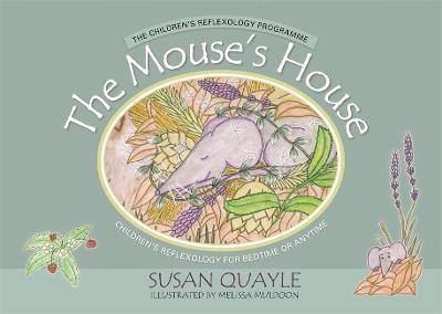 The Mouse's House