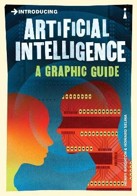Introducing Artificial Intelligence Cover Image