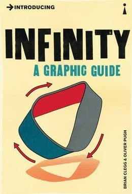 Introducing Infinity Cover Image