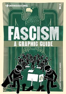 Introducing Fascism Cover Image