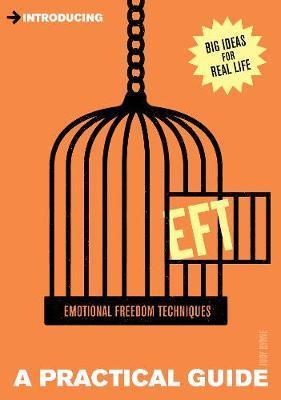 A Practical Guide to EFT : Tap here to transform your life