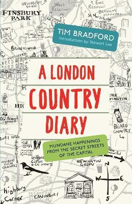 A London Country Diary