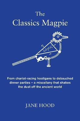 The Classics Magpie Cover Image