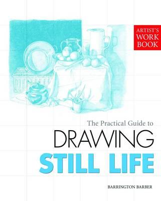 Drawing Still Life Cover Image