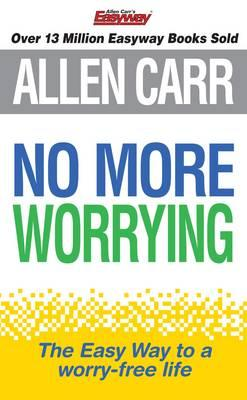 No More Worrying (Pocket Edition)