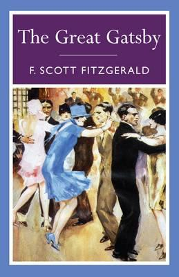the great gatsby simplified edition pdf